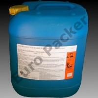 Chloor - Natriumhypochloriet - NaOCl 20 kg