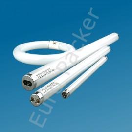 Blacklight TL lamp - tube 15 watt 30cm