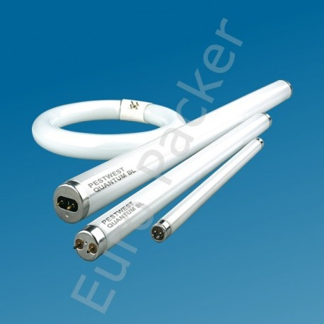 Blacklight TL Lamp 25 Watt 45 cm
