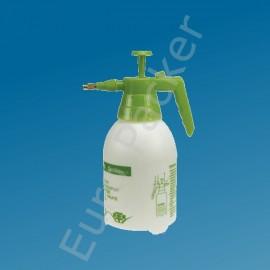 Druk sproeier - sprayer 2 liter