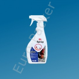 BL spray 500ml