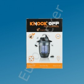 Knock Off Insect Killer 5 Watt