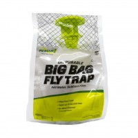 Rescue Fly Trap vliegenzak (big bag)