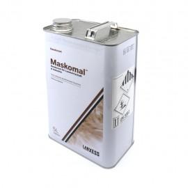 Maskomal geurverfrisser bij stankoverlast